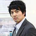 Hitoshi Togi