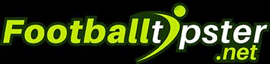 Footballtipster Blogs